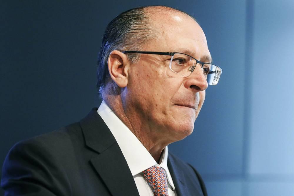 governador-sp-geraldo-alckmin-20170515-0018