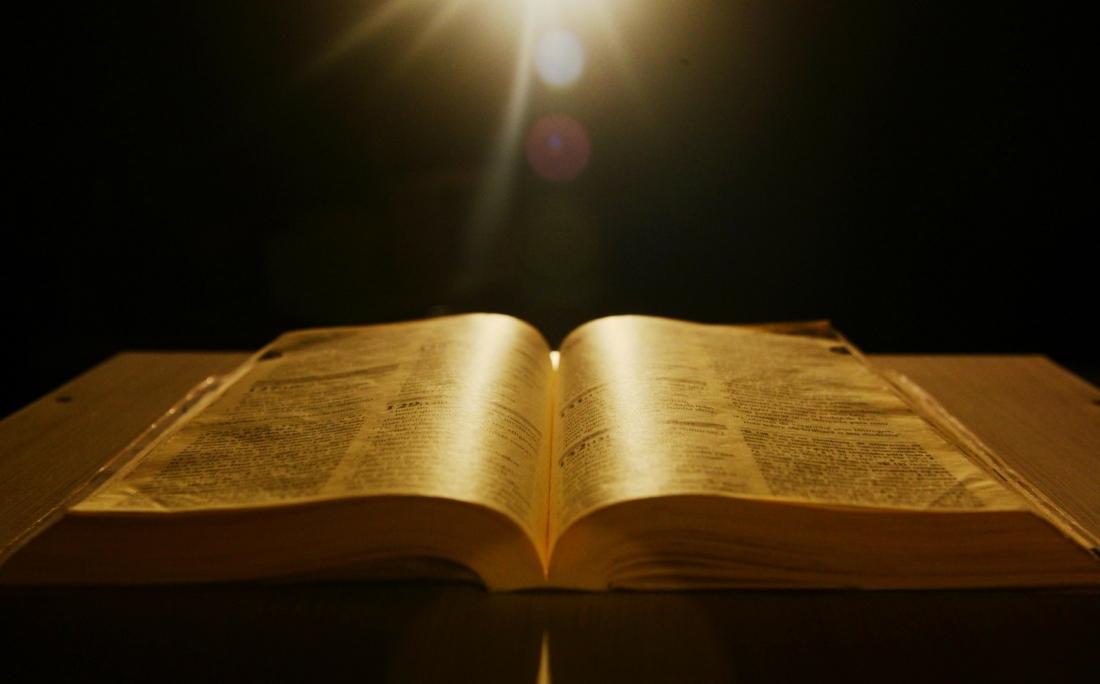 formacao_a-biblia-e-a-primavera-1
